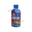 Zoo Med Reptisafe 125ml