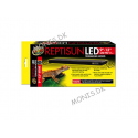 Zoo Med ReptiSun LED Hood Small