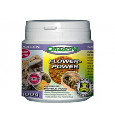 Dragon Flower Power Bipollen 100g
