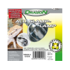 Dragon SMALL Clamp Lampe Max 60W