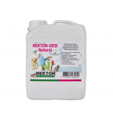 Nekton-Desi plus 550ml