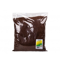 Dragon Coco Ground løs 20l