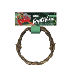 Zoo Med Flexible Hanging Vine
