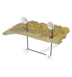 Zoo Med Turtle Dock Medium
